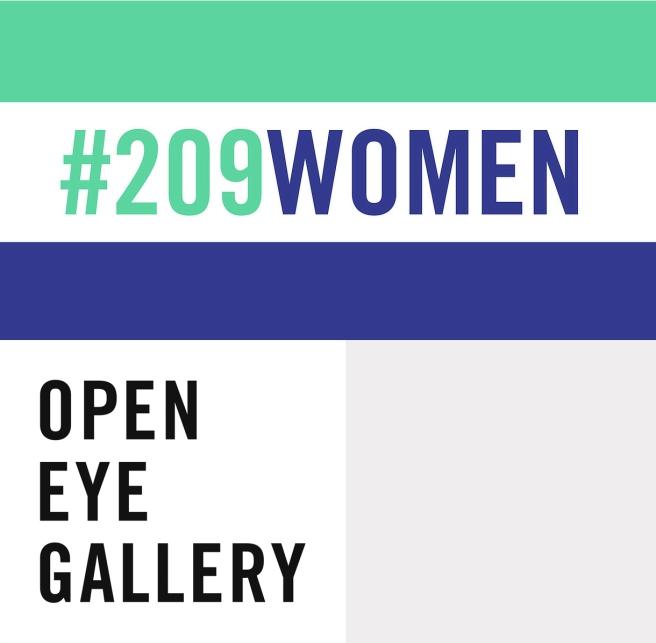 209_OpenEye